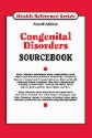 cache 150 125 0 100 92 16777215 Congenital Disorders Health Reference Series